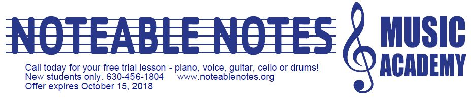 Noteable-Notes.JPG