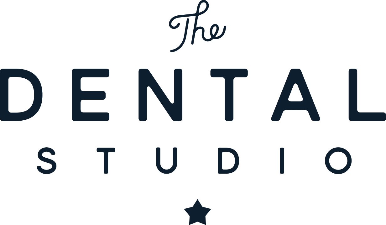 The-Dental-Studio-w1232.png
