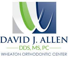 Wheaton-Orthodontics.jpg