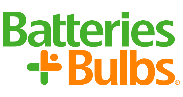 batteries-plus-bulbs.png