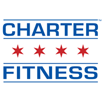 charter-fitness.png