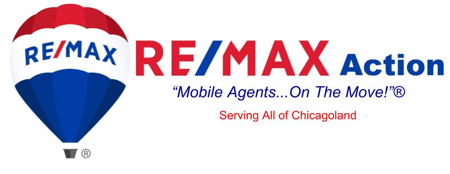 remax-action.jpg