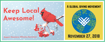 LOCAL-GT.png giving tuesday is november 27 shop local this holiday season