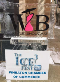 2019-WIB-Ice-Sculpture-w200.jpg