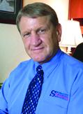 Board Of Directors Wheaton Chamber Of Commerce Il