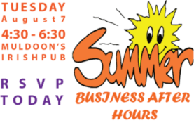 BAH-Summer-18-w550-w480-w396-w277.png