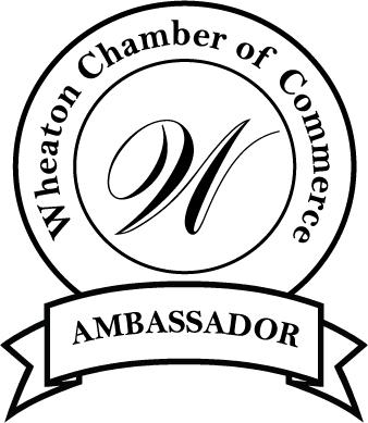 WCC-Ambassador-logo.jpg