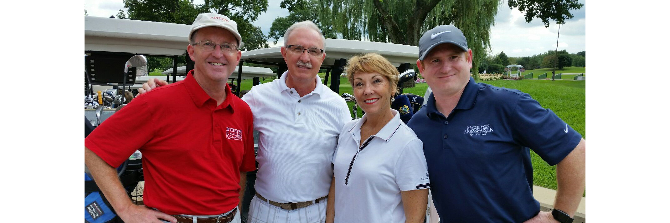 Cosley-Zoo-Golf-Outing-gallery-pic1.jpg