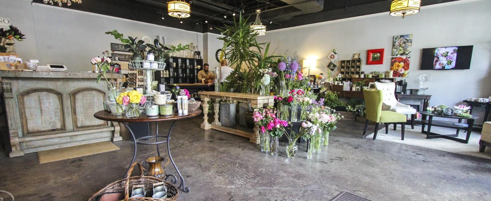 Andrew's_Garden_Shop_Wide_Interior.jpg
