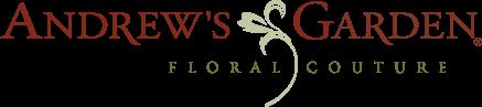 andrews-garden-logo.png
