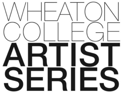 Artist-Series-logo-bigger.jpg