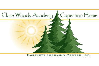 Clare-Woods-Academy.jpg