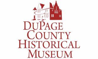 DuPage-Historical-Logo.JPG