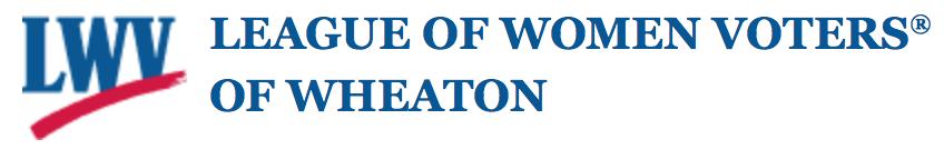 League-of-Women-Logo.png
