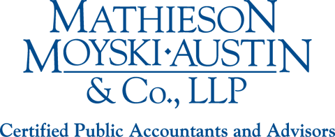 MMA-logo.png