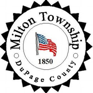 Milton-Logo.jpg