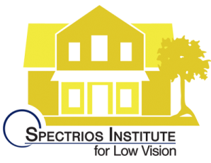 Spectrios-Logo.png
