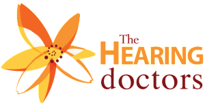 the_hearing_doctors_banner.jpg