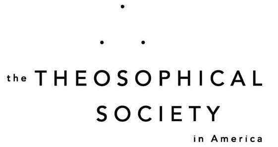 Theo-Logo-small.jpg