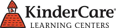 KinderCare_Logo15.png