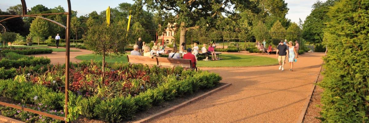 Gardens-Open-House-pic.JPG-w1200.jpg