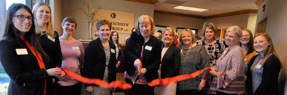 Strohschein-Ribbon-Cutting.JPG-w1200.jpg