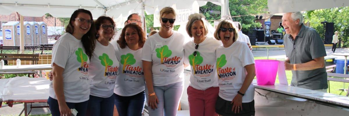 WIB-Taste-volunteers-w1200.jpg