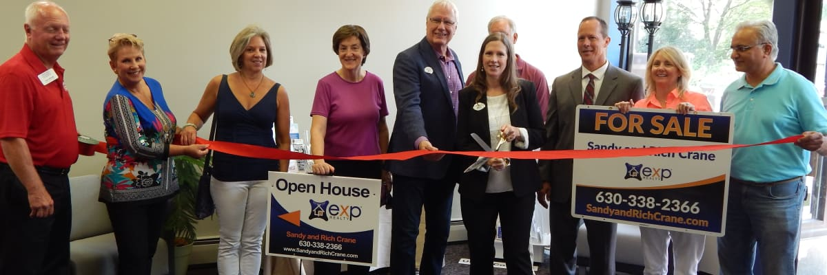 exp-realty-ribbon-cutting.JPG-w1200.jpg