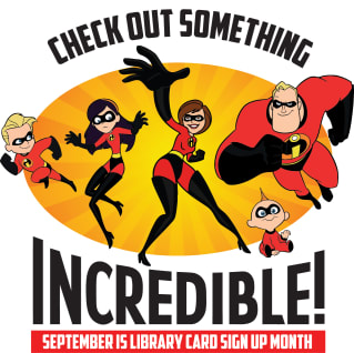 Library_Card_Signup_Incredibles_18-w319.jpg