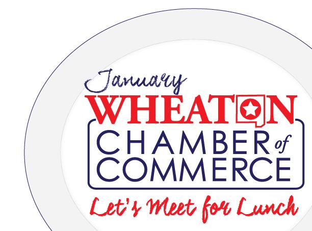 January Membership Luncheon