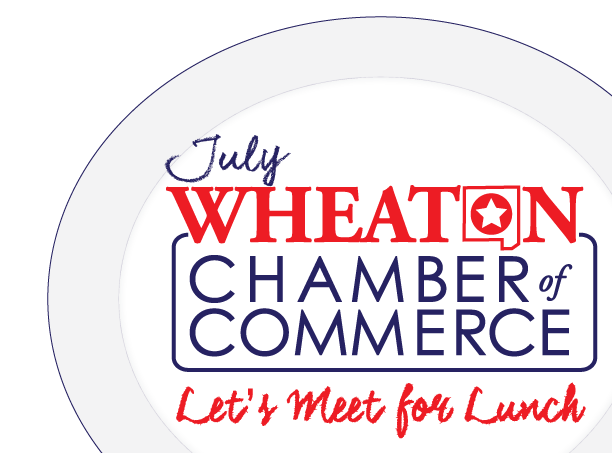 Lunch-July.pnghttp://www.wheatonchamber.com/events/details/2016-july-monthly-membership-luncheon-the-comfort-zone-illusion-7971