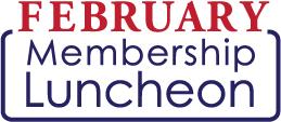 http://www.wheatonchamber.com/events/details/2016-february-membership-luncheon-7488