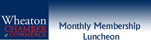 monthly_membership_luncheon_banner_new_logo.jpg