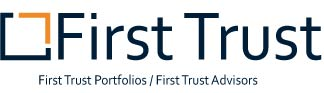FirstTrustLogo.jpg