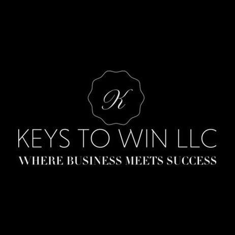 KEYS-logo.jpg