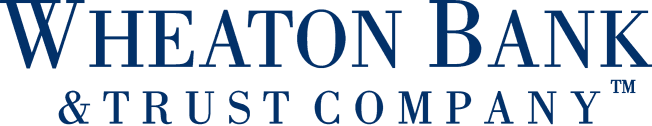 Wheaton_Bank_Logo-FINAL-w652.png