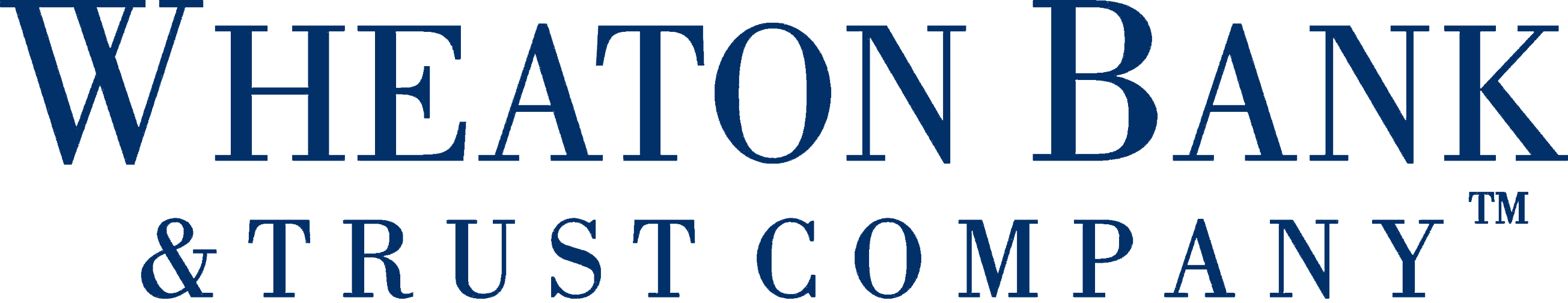 Wheaton_Bank_Logo-FINAL.png