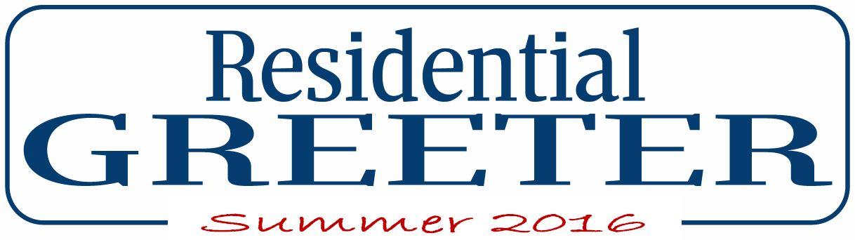 Residential_Greeter_Logo.JPG