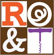 Roast and Toast 2016