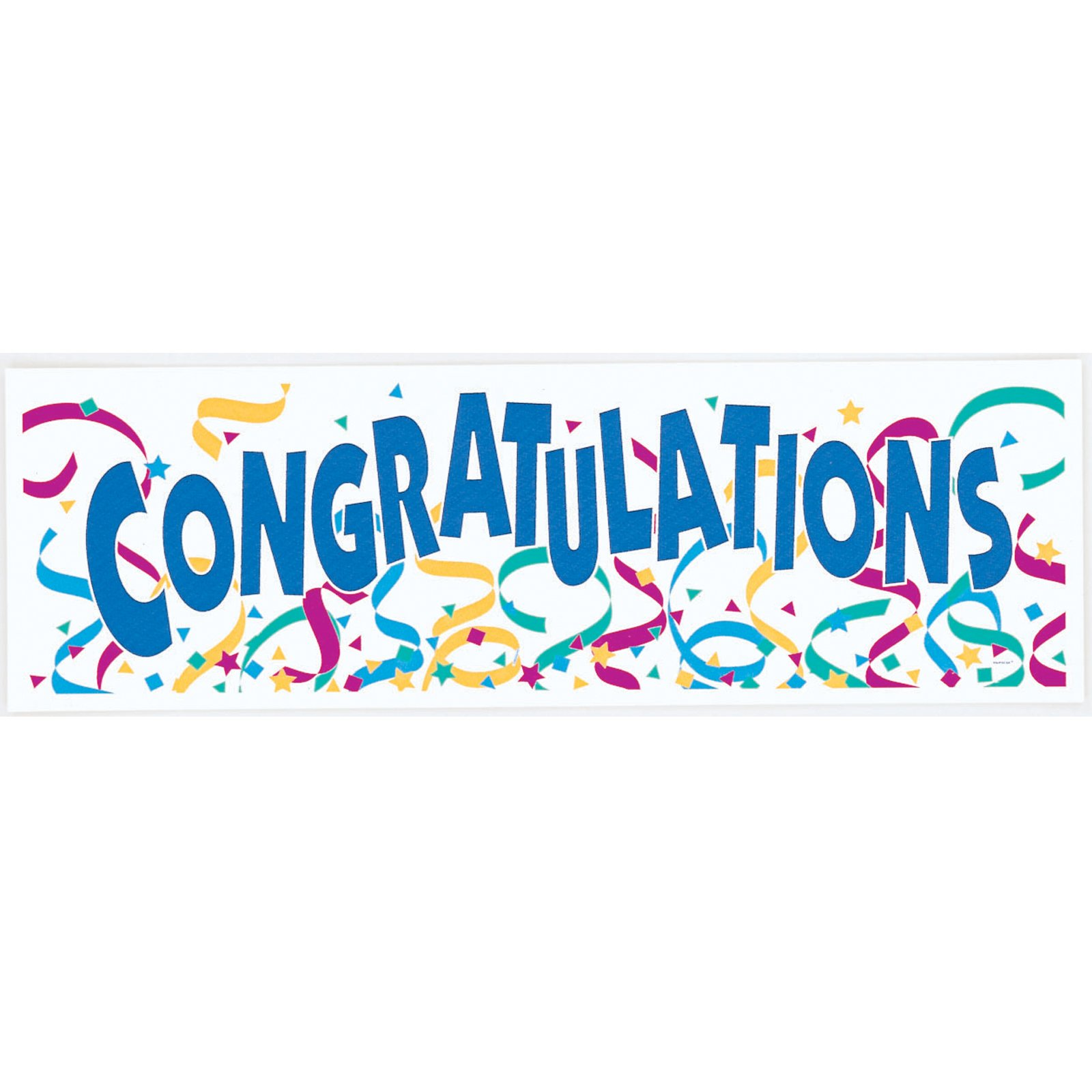 Congratulations-gallery-for-congratulation-free-clip-art.jpg