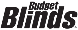 Budget-Blinds.jpg