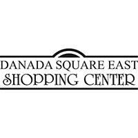Danda-Square-East.jpg