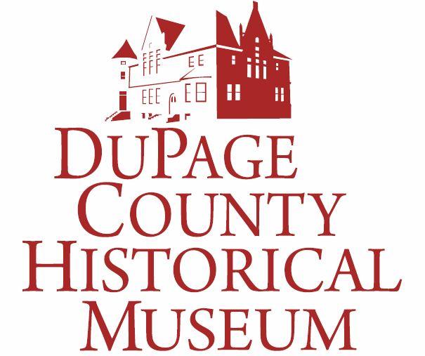 DuPage-Historical-Musuem.JPG
