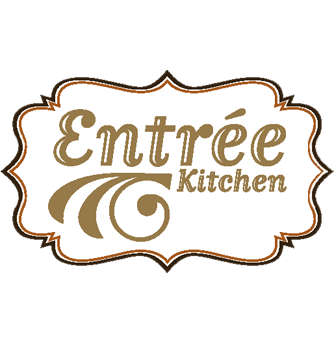 Entree-Kitchen..png