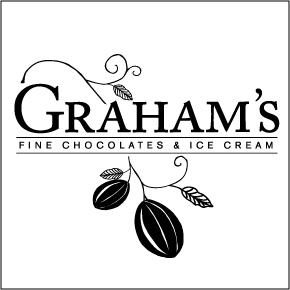 Grahams.jpg