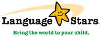 LanguageStar.jpg