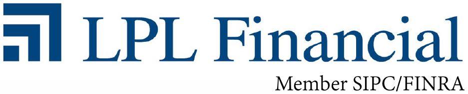 Lori-Miller-Logo.JPG