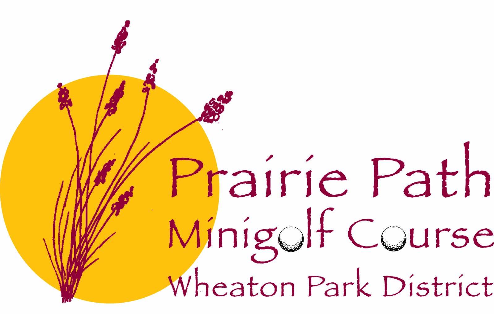 Prairie-Path-logo.jpg