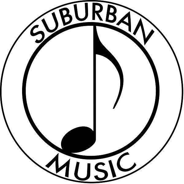 Suburban-Music.jpg