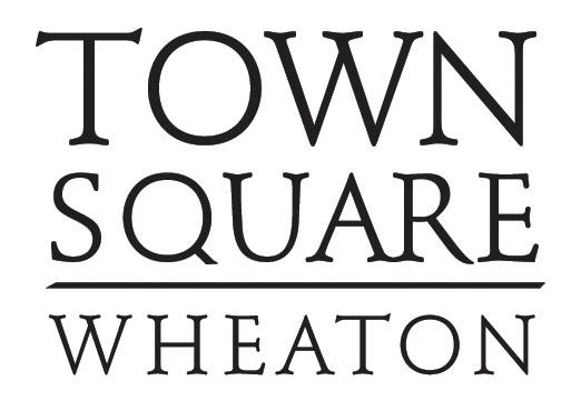 Town-Square-Wheaton.jpg